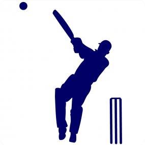 """Info Cricket Champions – 2016"" ජුනි 9 සහ 10 දෙදිනදී"