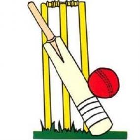 Info Cricket Champions – 2016 ජුනි 9 සහ 10 දෙදින