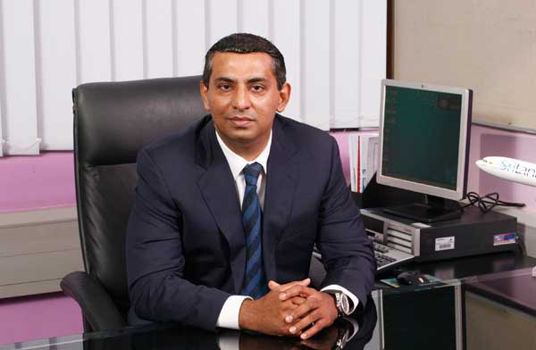 SriLankan-CEO-Kapila-Chandrasena- 3