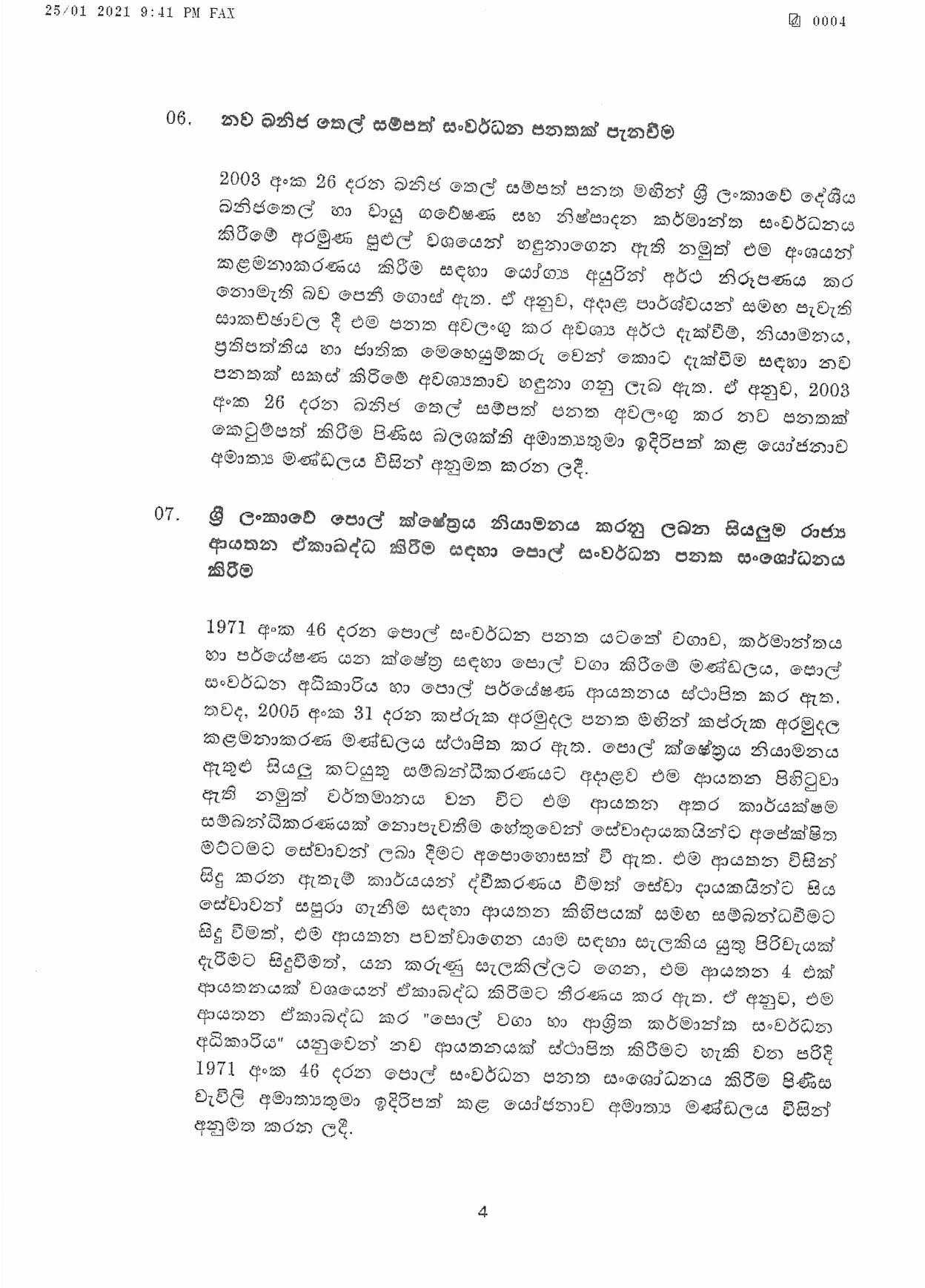 Cabinet Decision on 25.01.2021 page 004