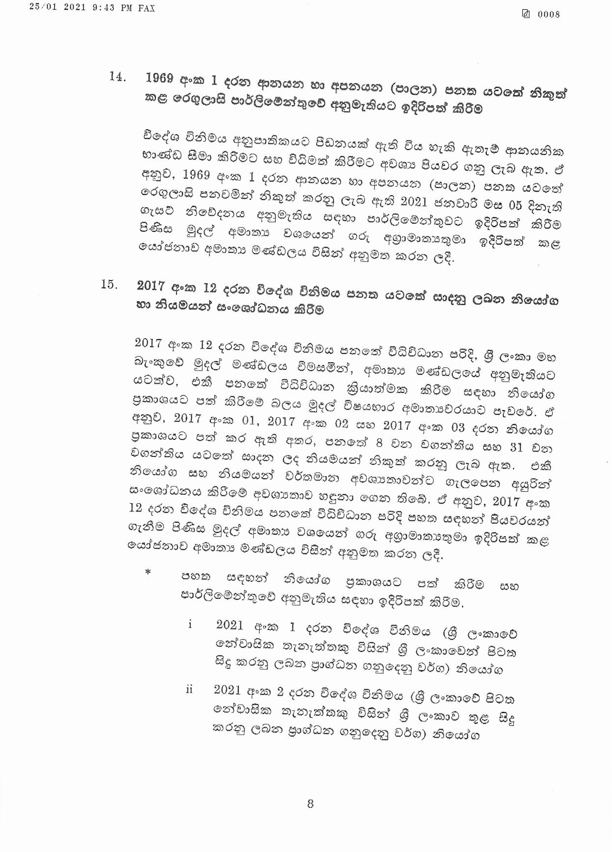 Cabinet Decision on 25.01.2021 page 008