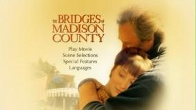 විශ්ව සම්භාව්ය මාසික සිනමා දැක්ම The Bridges of Madison Country රජයේ ප්රවෘත්ති දෙපාර්තමේන්තු ශ්රවණාගාරයේදී